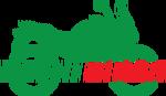 দেশি বাইকার